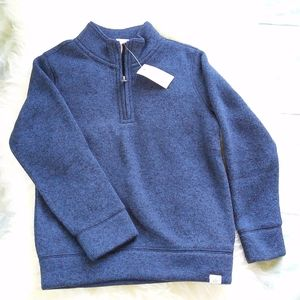 NWT Gap Pullover Sweater